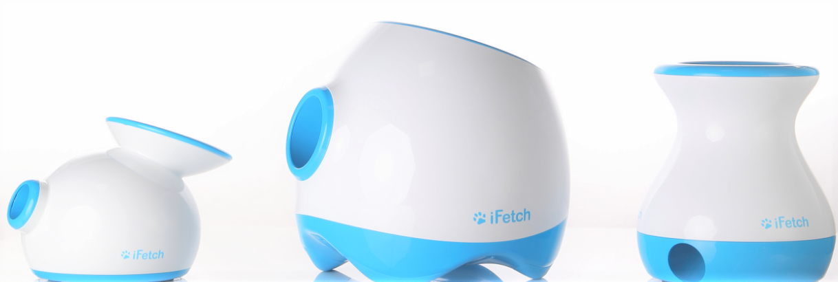 ifetch 3 versions