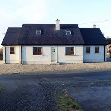 rosehip lodge donegal