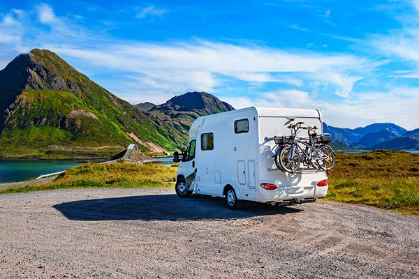 Find Cheap Tent Campgrounds in Letterkenny, Co. Donegal